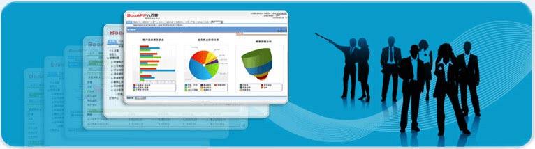 800APPCRM管理软-新闻