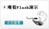 观看呼叫中心演示flash