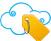 在线文档共享与协作
